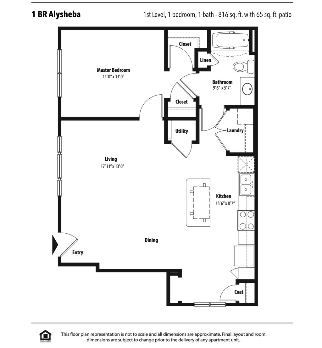Lexington Ky Apartments: The Best Apartments In Lexington, KY
