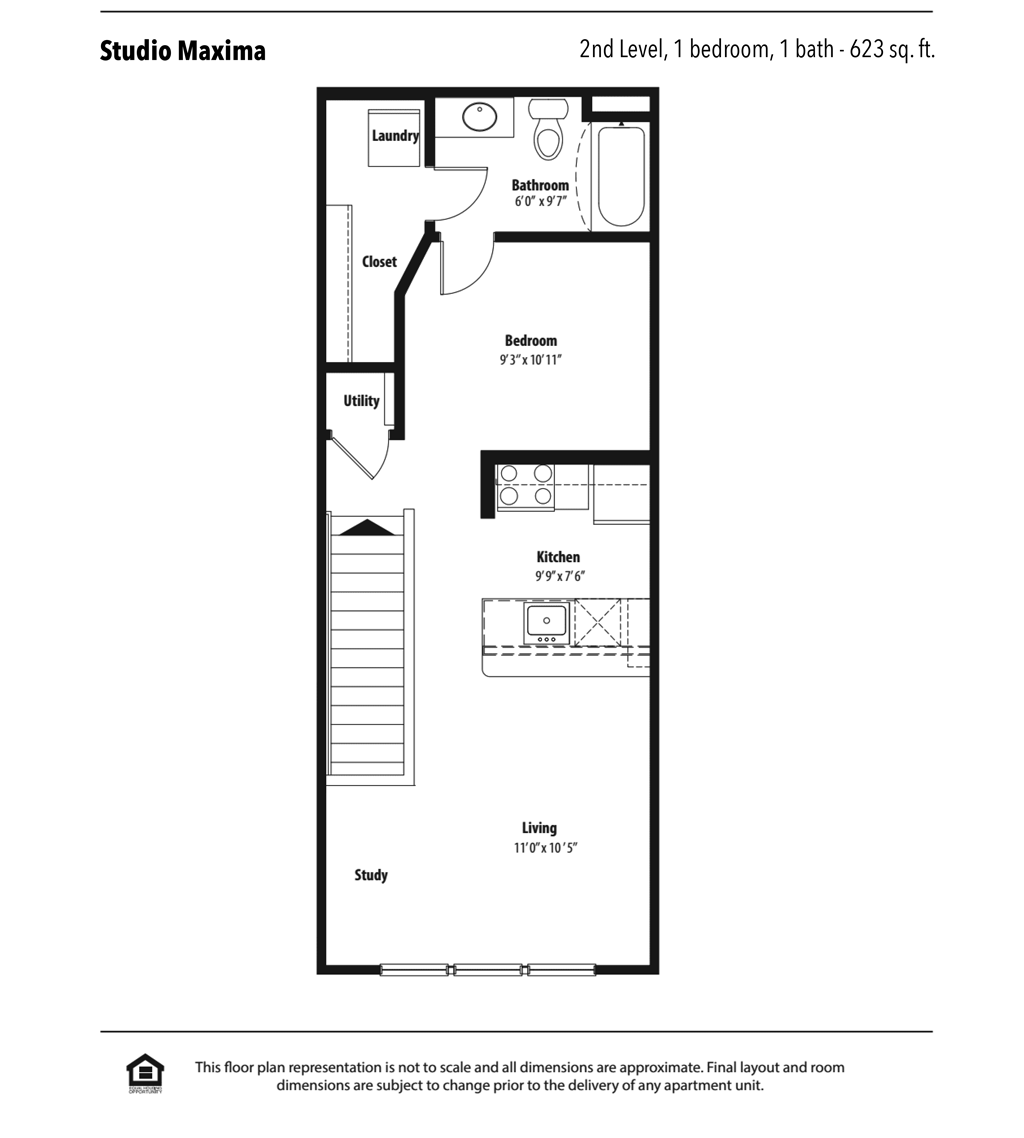 Luxury Floor plans in Lexington, KY | 1809 at Winchester on house kitchen plans, house basement plans, house open plans, house garage plans, house apartment plans, house front plans, house side plans, house ranch plans, house cottage plans,