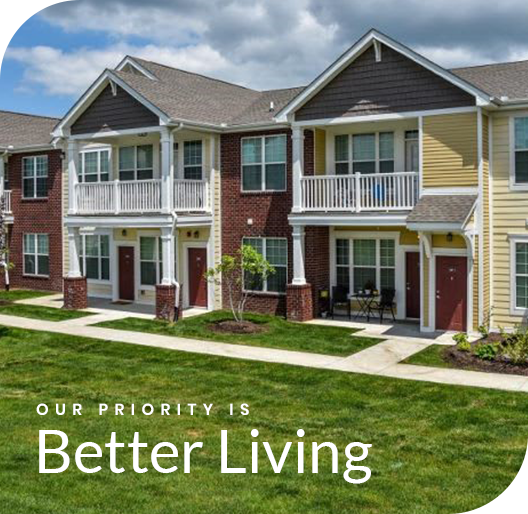 Apartments For Rent In Winchester Va: The Best Apartments In Lexington, KY